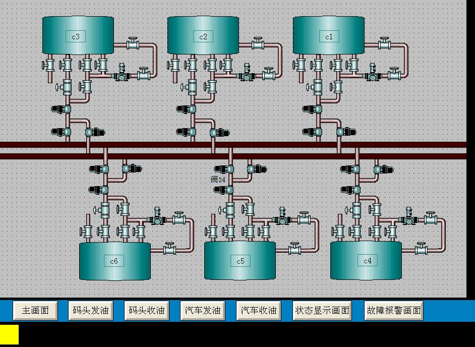 自动化罐区连锁,罐区自动化连锁,灌区自动化,罐区连锁,自动化连锁,自动化罐区联锁,罐区联锁